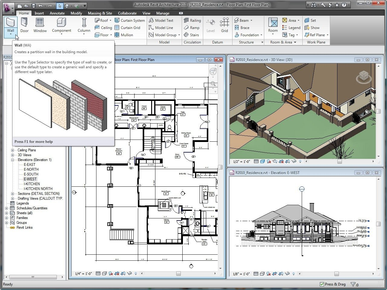 Best Home Design Program Mac