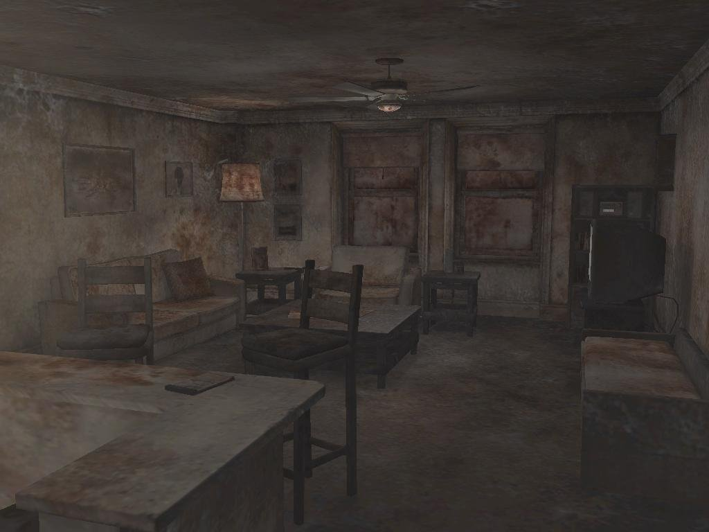 Windows 8 1 Wallpaper Hd Free Download Silent Hill 4 The Room Download For Pc Free