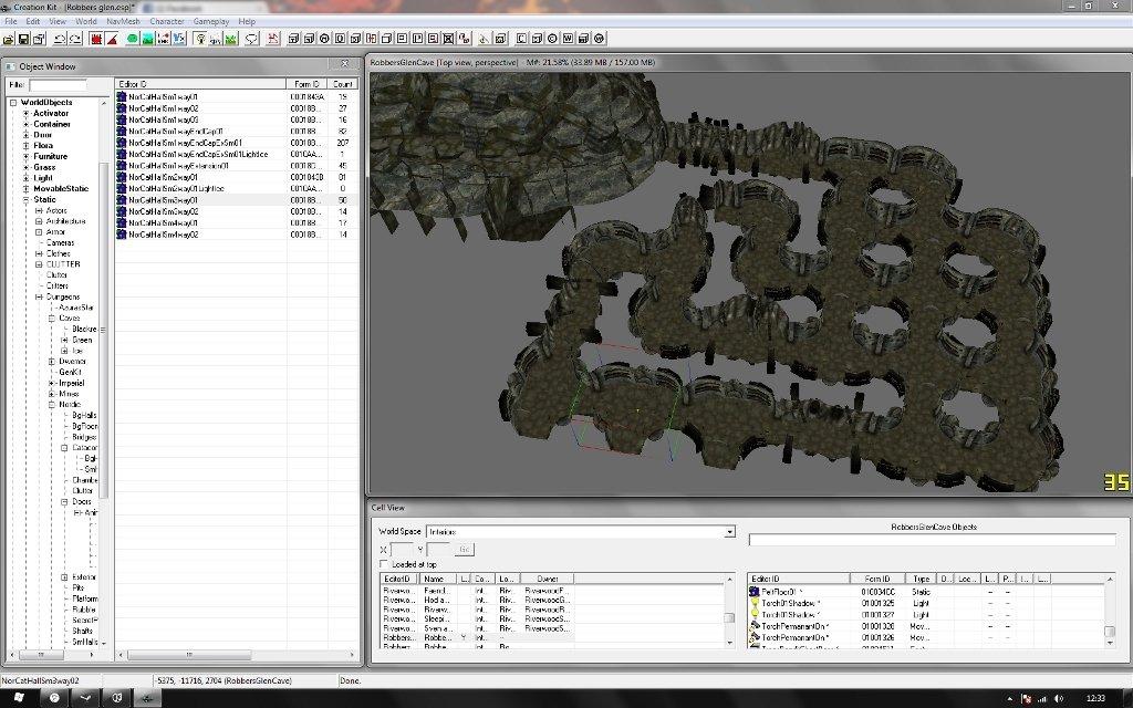 Tlcharger Skyrim Creation Kit Pour PC Gratuit