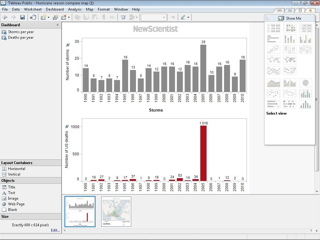 hight resolution of  tableau image 7 thumbnail