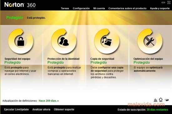 Telecharger Application 360 Security