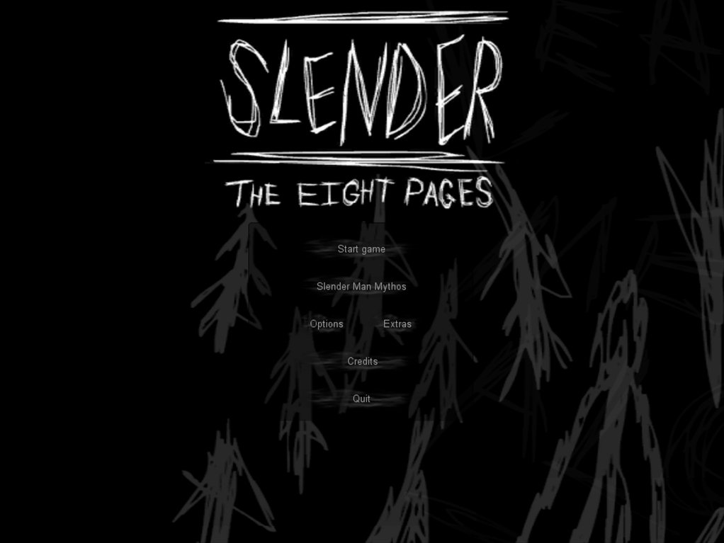 https://slender-the_eight_pages.en.downloadastro.com/