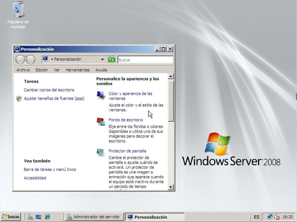 【server·2008】win 2008 server – TouPeenSeen部落格