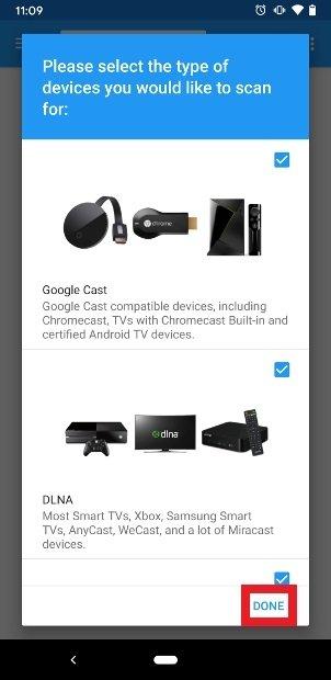 Installer Apk Sur Smart Tv Samsung : installer, smart, samsung, Install, Samsung, Smart