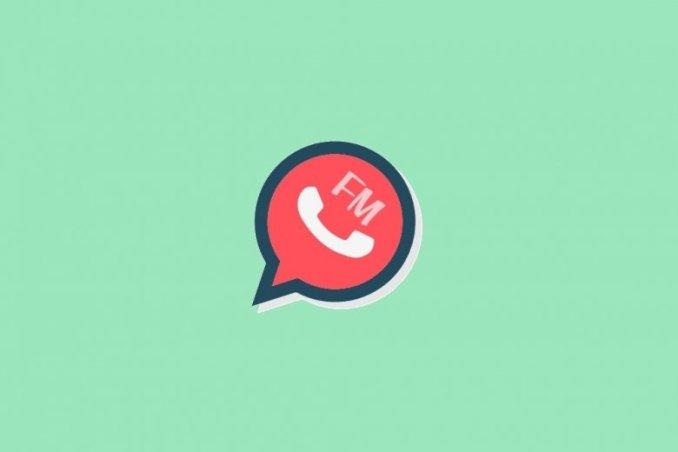 FMWhatsApp Tricks: the best tips & tricks for Fouad WhatsApp