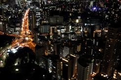 Tokio 2016. © Christian Kuhn