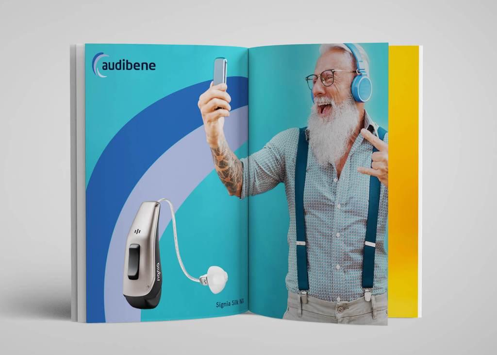 Hörgeräte Hersteller Hearing Aid