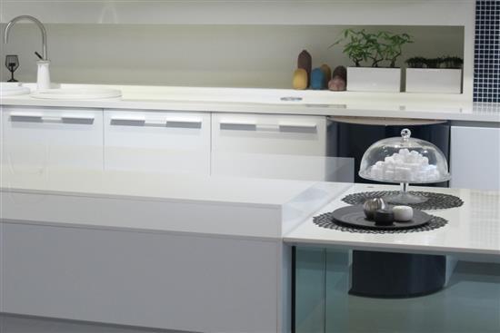 雅登廚飾 電動升降桌-設計家 Searchome