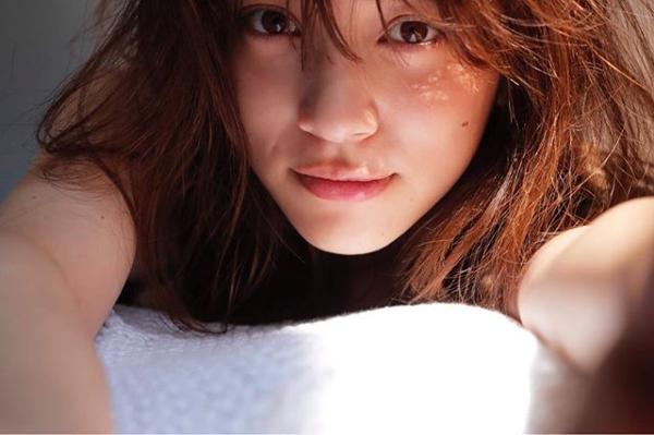 都丸紗也華 おっぱいエロ画像015