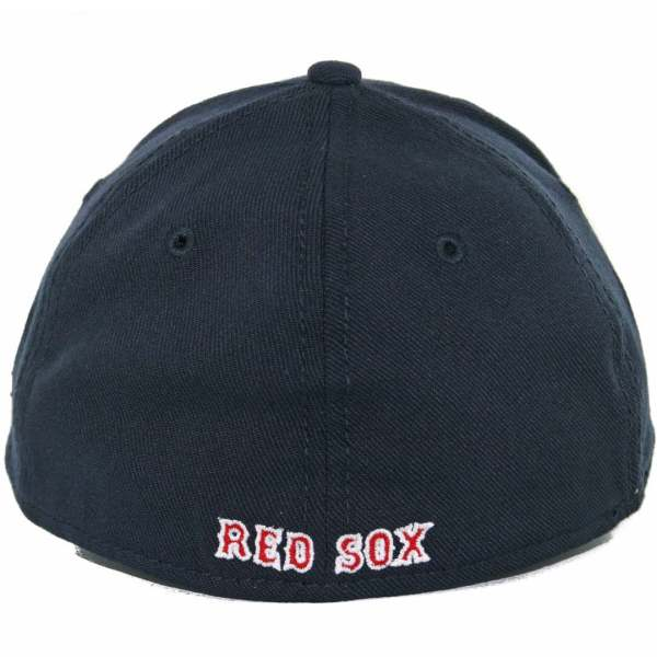 f7a9d12070d 20+ Boston Red Sox Players Hat Pictures and Ideas on Meta Networks