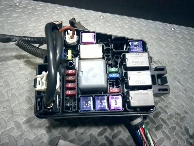 daihatsu rocky fuse box daihatsu rocky fuse box | comprandofacil.co daihatsu terios fuse box diagram