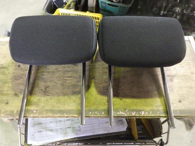 chair cba steel hanging pod chairs australia used headrest daihatsu move 2010 l175s be forward auto parts