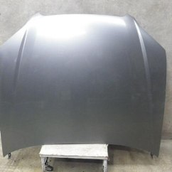 Chair Cba Steel Workout Ball Benefits Used Bonnet Hood Subaru Legacy 2005 Ble 57229ag0009p Be