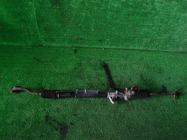 ebay used power steering rack and pinion assembly honda prelude 1998 gf bb6 53601s30013
