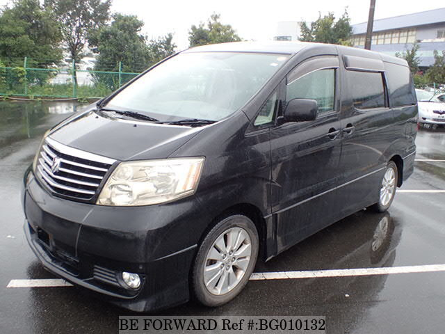 all new alphard 2021 camry 2019 interior used 2004 toyota v ms ta mnh10w for sale bg010132 be forward