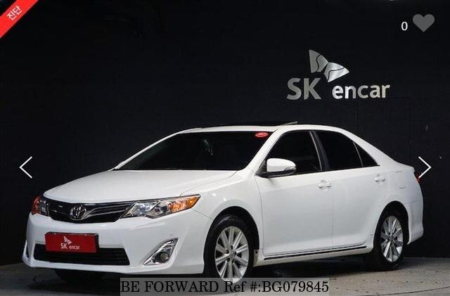 brand new toyota camry for sale in ghana gambar grand veloz 1.3 used 2012 bg079845 be forward about this price 11 792