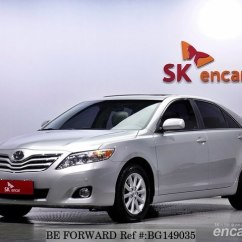 Brand New Toyota Camry For Sale In Ghana Harga Grand Avanza Veloz 2019 Used 2011 Bg149035 Be Forward About This Price 10 700