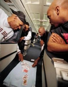 Crazy Money Show: Believe it or Not, Michael Jordan Once Bet $100k ...