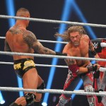 Wwe Legend Ric Flair Gives His Verdict On Randy Orton Vs Edge Essentiallysports