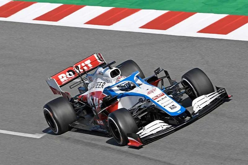 Photo of Williams F1 Make a Major Change in Investment Strategy Amidst Financial Woes