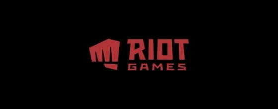Photo of Riot Games Launches Programs To Combat Racism