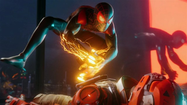 Spider-Man Miles Morales: What to Expect from The PS5 Exclusive -  EssentiallySports