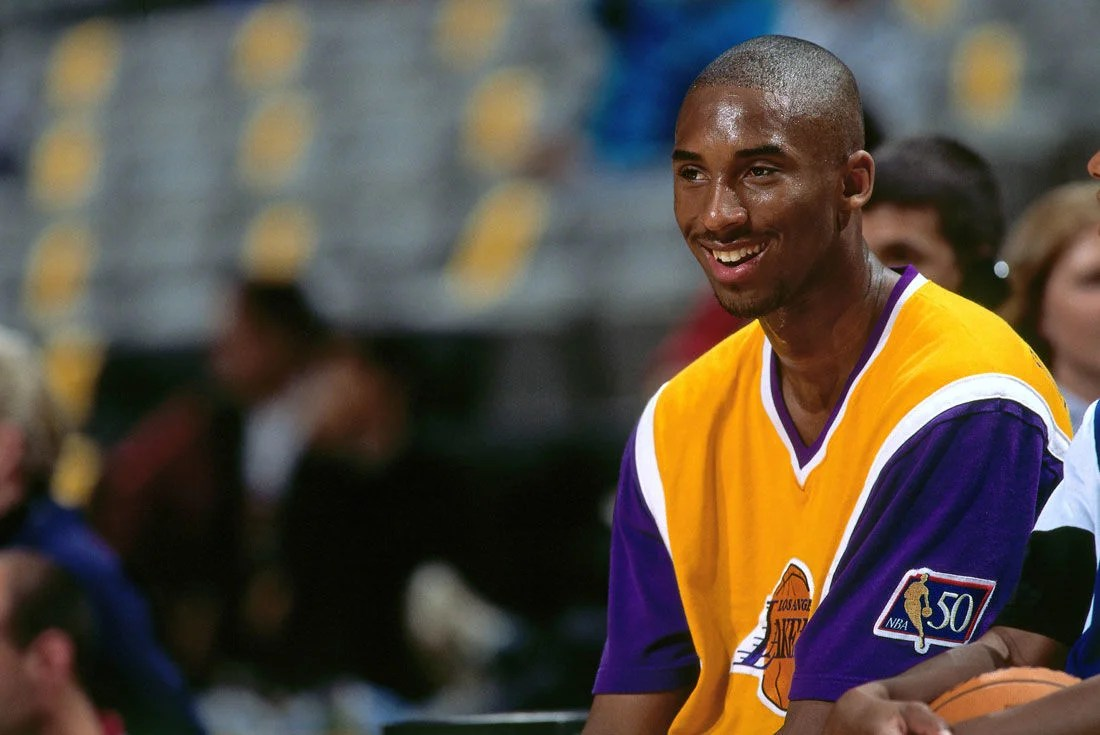 """Photo of """"He Really Couldn't Guard Him"""": How Kobe Bryant Dominated in His Pre-Draft Workout To Impress Lakers GM Jerry West – EssentiallySports"""