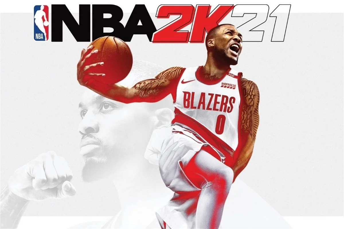 Photo of Will the NBA 2K Curse Come for Damian Lillard This Time? – EssentiallySports