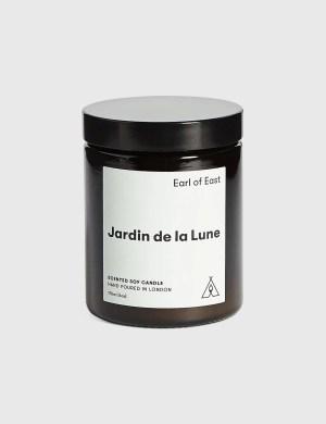 Earl Of East Jardin De La Lune Soy Wax Candle 170ml