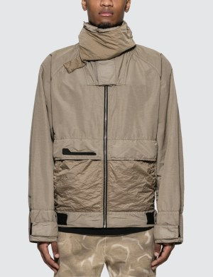 1017 ALYX 9SM Night Crawler Jacket