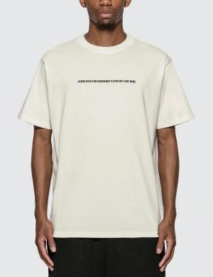 424 But Not Mine T-Shirt
