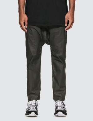 11 By Boris Bidjan Saberi Tie Dye Pants