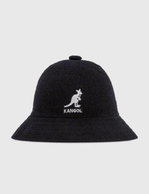 Kangol Big Logo Casual
