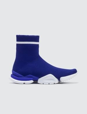 Reebok Reebok Sock Run_R