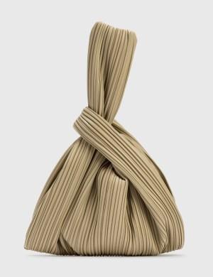 Nanushka Jen Vegan Leather Bag