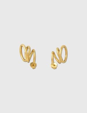 Completedworks Flow Earrings
