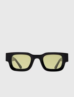 Rhude Thierry Lasry x Rhude Rhevision Sunglasses