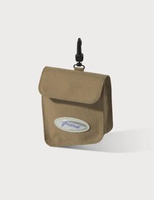 Ader Error Arm Worn Bag