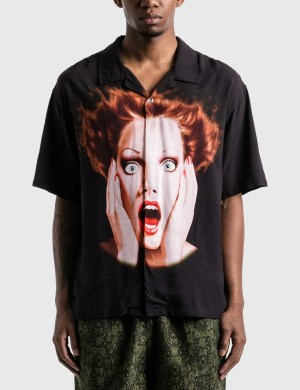 Stussy Harumi Girl Shirt