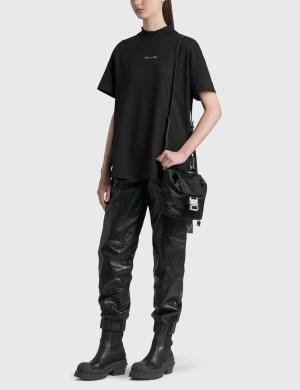 1017 ALYX 9SM Re-nylon Multi Bag/Backpack