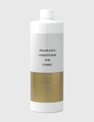 Retaw EVELYN* Fragrance Fabric Conditioner