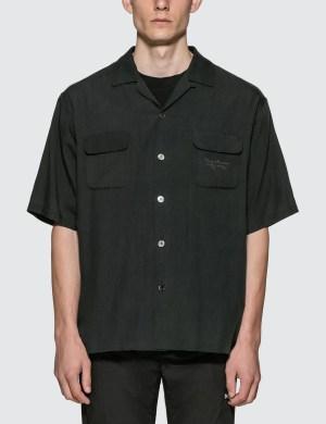 Undercover Cindy Sherman Shirt