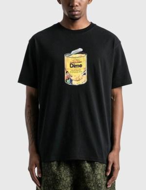 Dime Soupe Aux Pois T-Shirt