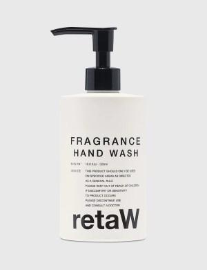 Retaw EVELYN* Fragrance Liquid Hand Wash