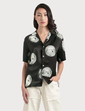 Kirin All Over Discoball Shirt