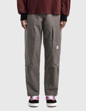 Thisisneverthat Utility Pants