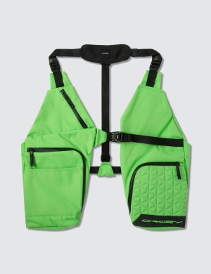 Oakley Body Bag Vest Bag