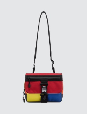 Mains Essential Bag