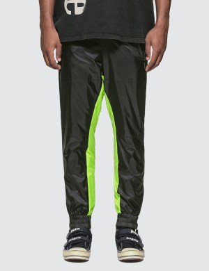 Rhude Flight Suit Pants