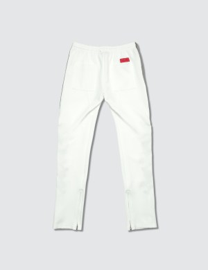 Haus of JR Haiden Track Pants
